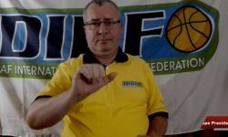 Video: 2016 DIBF EuroCup