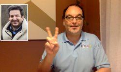 Video: 2016 DIBF Europe Referee Clinic