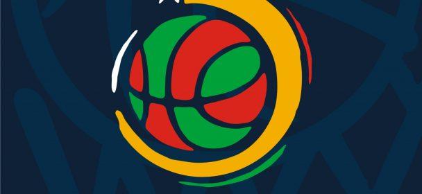 2017 U20 European Deaf Basketball Championships in Poland