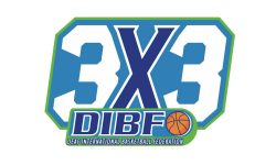 Video: DIBF opened the new sports discipline 3×3