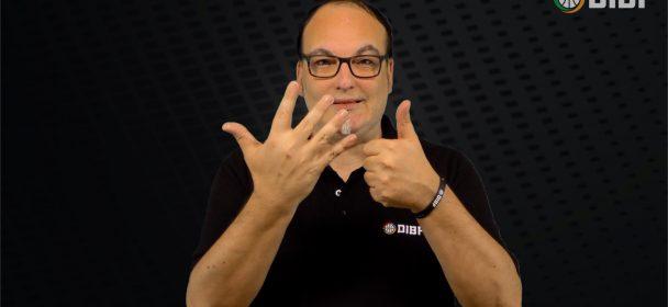 Video: DIBF Information – DIBF Commissions 2019-2023