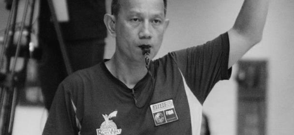 In memory of Hsin-Ta Lee